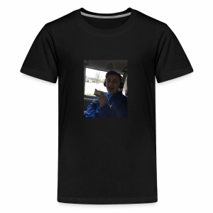 Sexi Mexi - Kids' Premium T-Shirt
