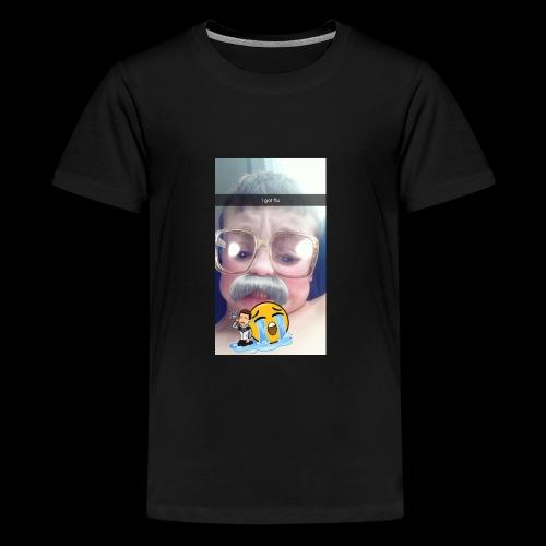 IMG 0147 - Kids' Premium T-Shirt