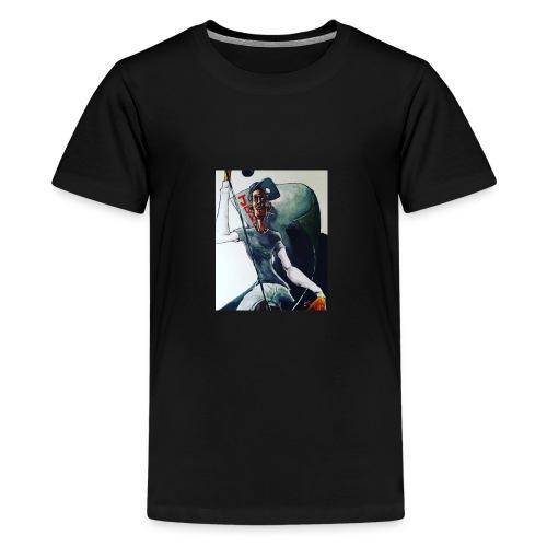 IMG 5660 - Kids' Premium T-Shirt