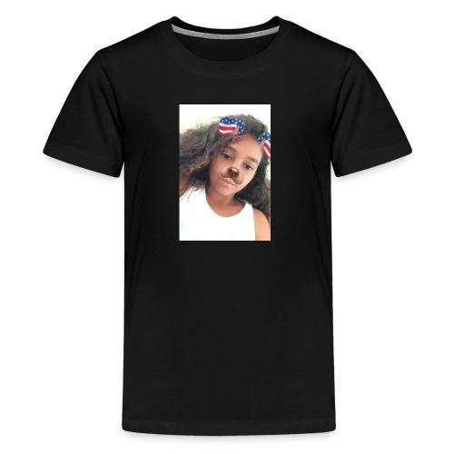 IMG 0462 - Kids' Premium T-Shirt