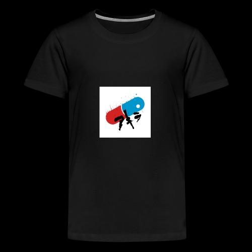 1959395 1 - Kids' Premium T-Shirt