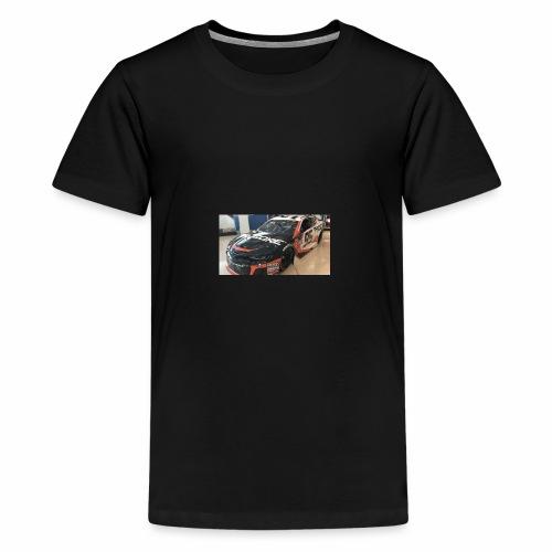 devin crisp youtube - Kids' Premium T-Shirt