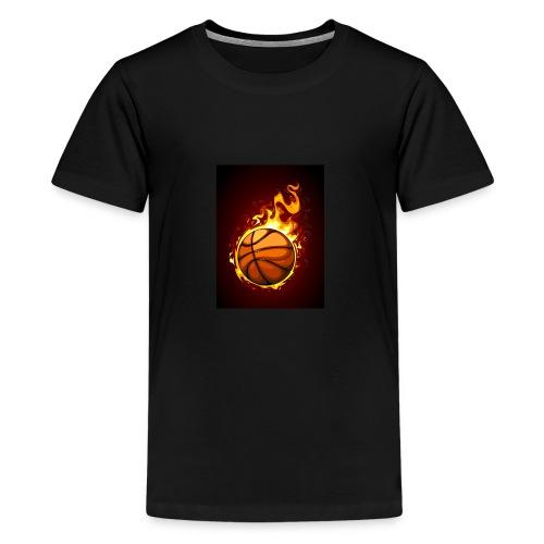 IMG 2067 - Kids' Premium T-Shirt