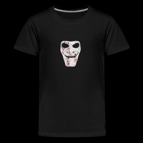 Halloween Killer - Kids' Premium T-Shirt