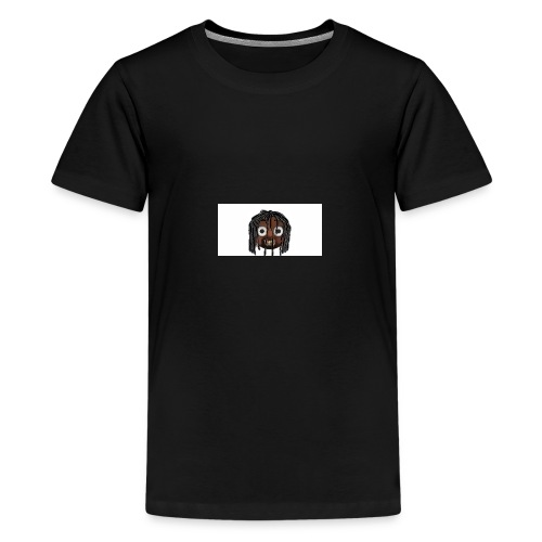 OTI$ Kendrikks - Kids' Premium T-Shirt