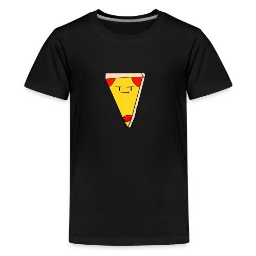 Pizza Avatar - Kids' Premium T-Shirt