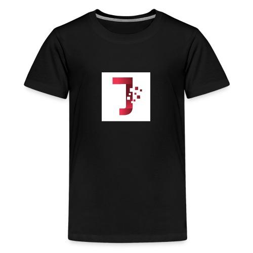 1500362963015 - Kids' Premium T-Shirt