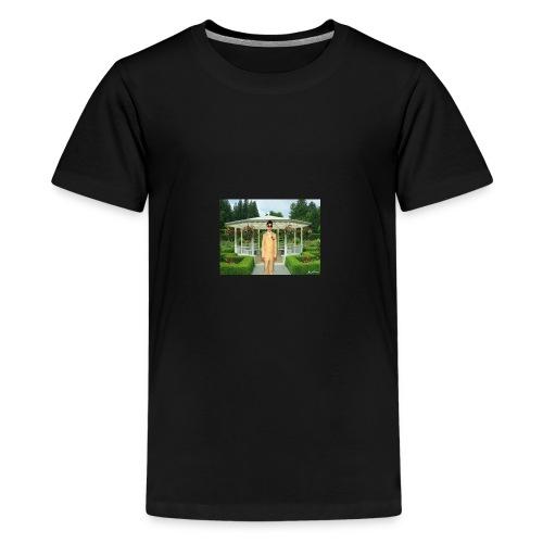 WAL - Kids' Premium T-Shirt