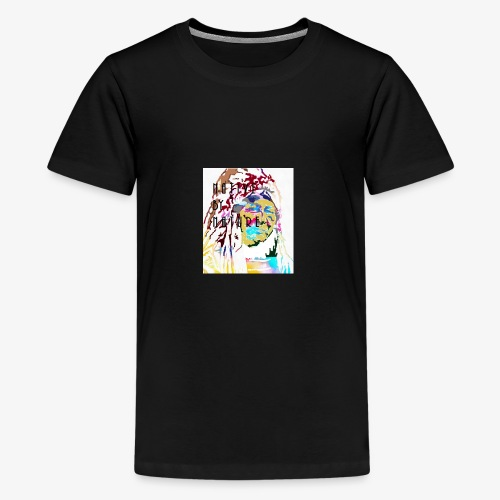 Native - Kids' Premium T-Shirt