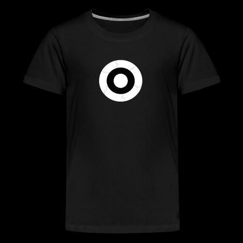 Septic Merch - Kids' Premium T-Shirt