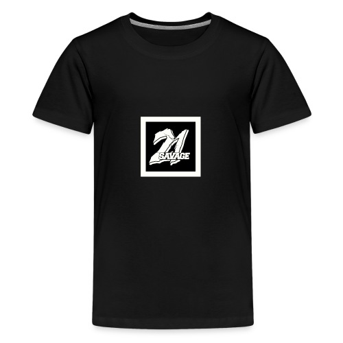 IMG 2153 - Kids' Premium T-Shirt