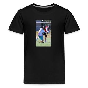Ethan - Kids' Premium T-Shirt