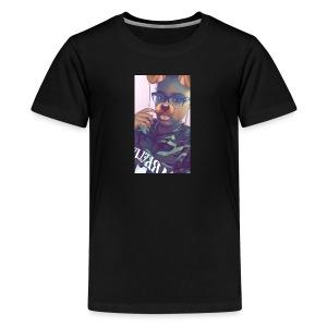 IMG 2526 - Kids' Premium T-Shirt