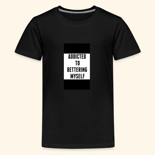 IMG 1943 - Kids' Premium T-Shirt
