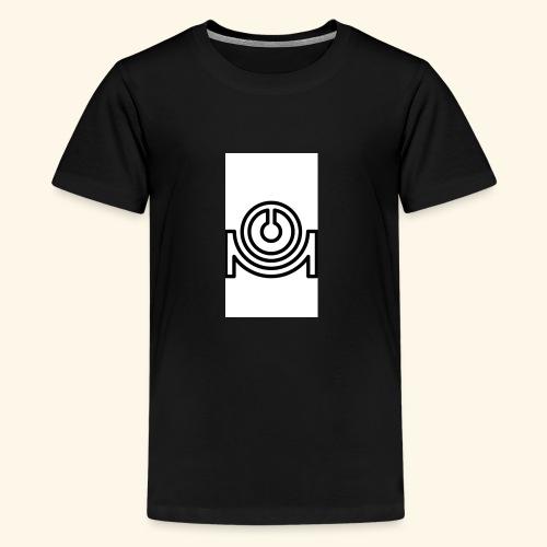 Mikeys shirts - Kids' Premium T-Shirt