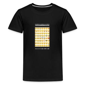 IMG 1523 - Kids' Premium T-Shirt