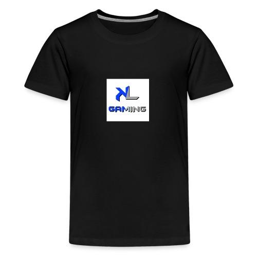 IMG 0386 - Kids' Premium T-Shirt