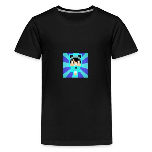 RaygonNation - Kids' Premium T-Shirt