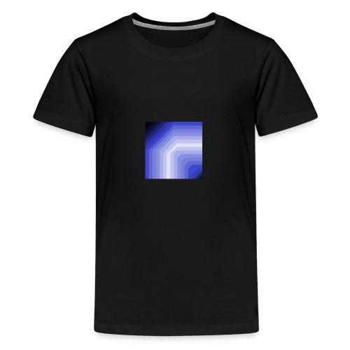 CredoCode Logo - Kids' Premium T-Shirt
