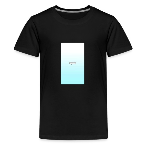 FB IMG 1502954864166 - Kids' Premium T-Shirt