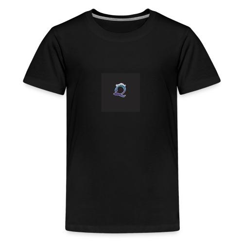 quanmerch - Kids' Premium T-Shirt