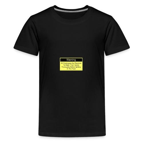 5135514 - Kids' Premium T-Shirt