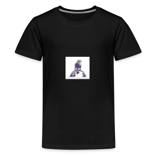 JGI Official - Kids' Premium T-Shirt