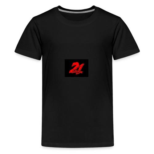 2Gang - Kids' Premium T-Shirt