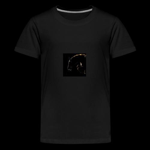 FB IMG 1495675581620 - Kids' Premium T-Shirt