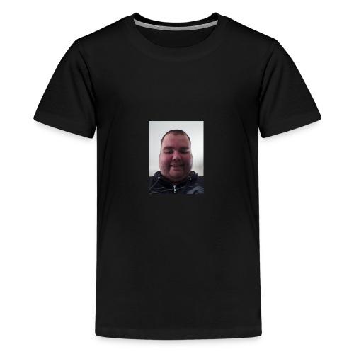 My photo - Kids' Premium T-Shirt