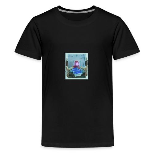 Liljay - Kids' Premium T-Shirt
