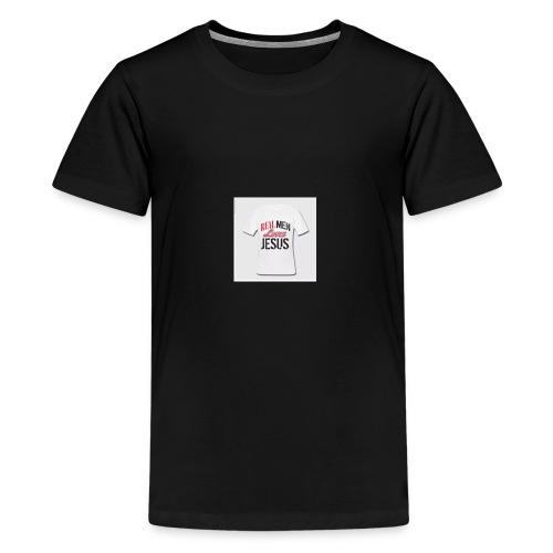 IMG 0114 - Kids' Premium T-Shirt