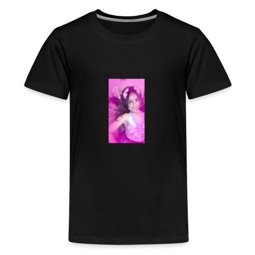 Madison merch - Kids' Premium T-Shirt