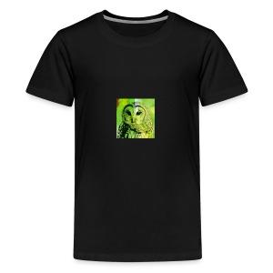 Enlight22 - Kids' Premium T-Shirt
