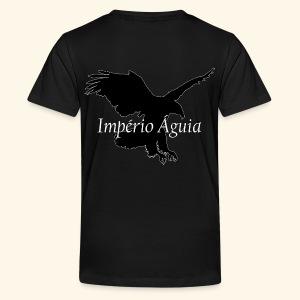 Basic Logo - Kids' Premium T-Shirt