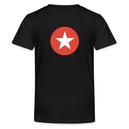 Star Lyfe - Kids' Premium T-Shirt