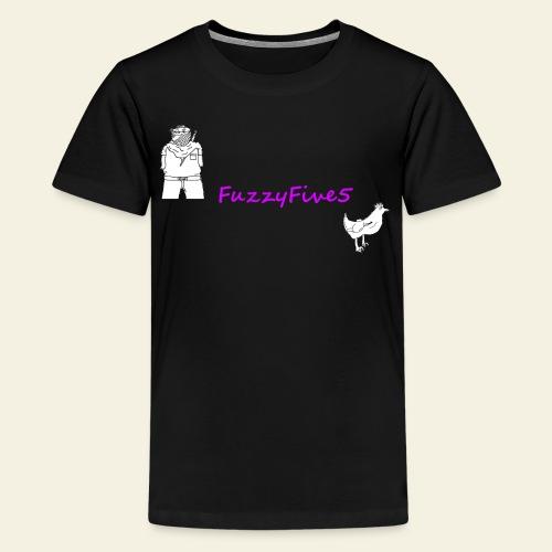 csgo - Kids' Premium T-Shirt
