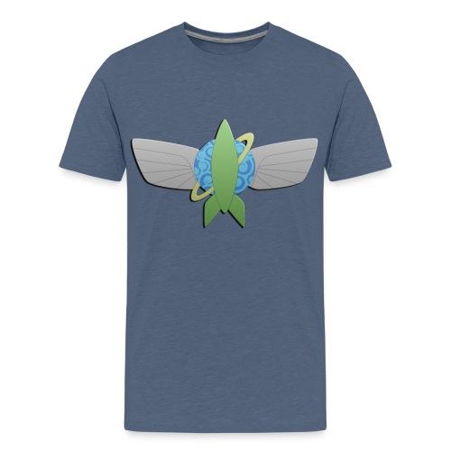 starcommand - Kids' Premium T-Shirt
