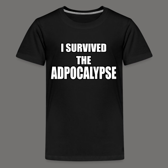 Adpocalypse png