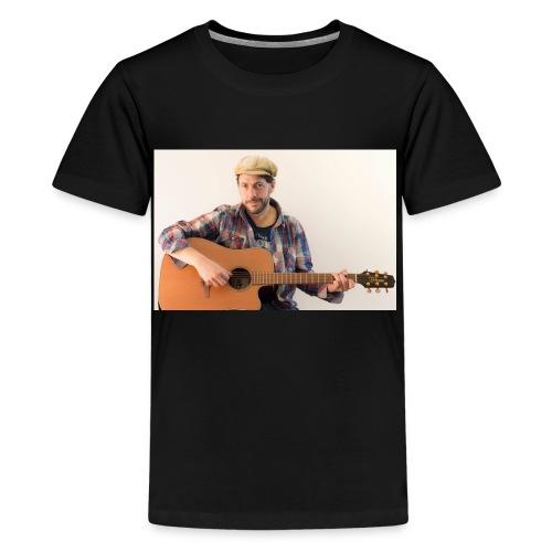 11044998 795126120569804 696740006062177860 o jpg - Kids' Premium T-Shirt