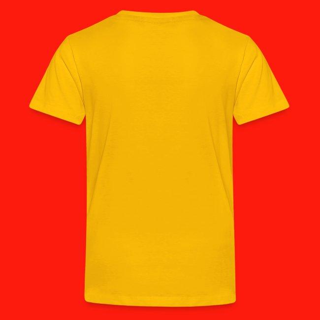 charger Kids' Shirts