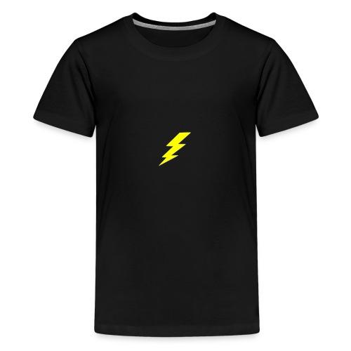 Treatment - Kids' Premium T-Shirt
