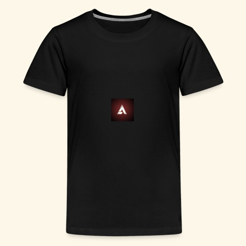 Ancient G - Kids' Premium T-Shirt