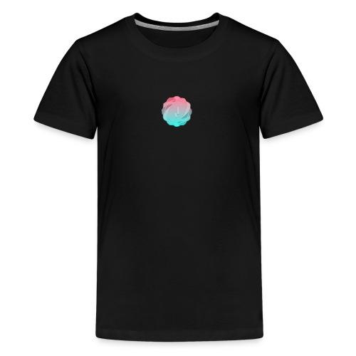 Johnny Boy Brand Pro - Kids' Premium T-Shirt