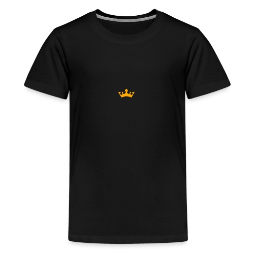 SirEpic Tshirt - Kids' Premium T-Shirt