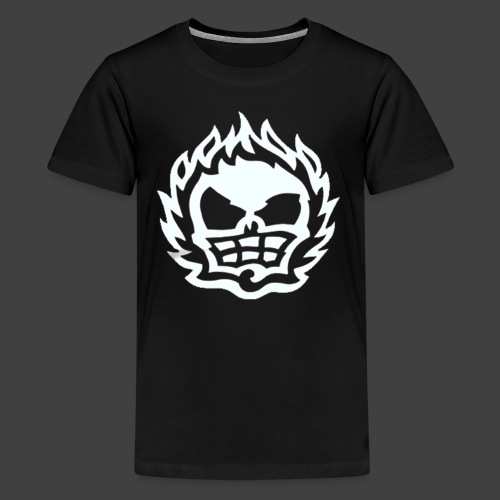 Total Overdose - Kids' Premium T-Shirt