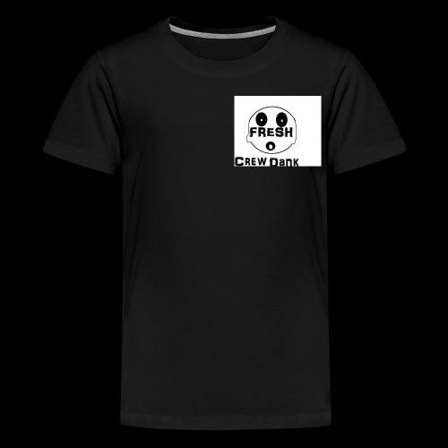 Crew Dank - Kids' Premium T-Shirt