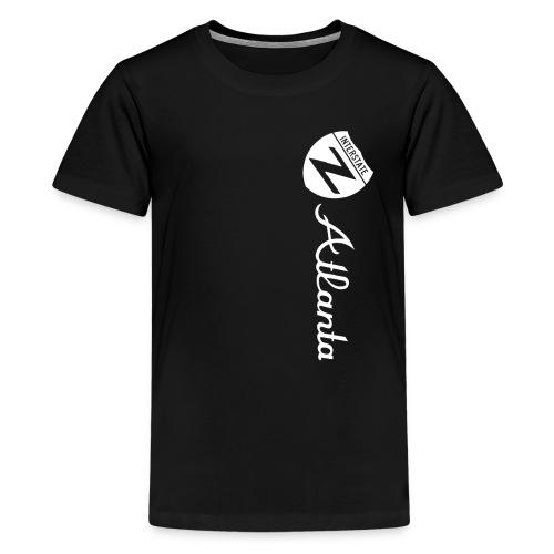 The OG - Kids' Premium T-Shirt