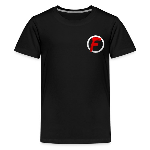 FableReflex - Kids' Premium T-Shirt