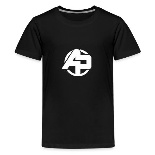 Video Game - Kids' Premium T-Shirt